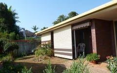 9/112 Esmonde Street, East Lismore NSW