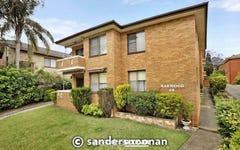 7/38 Letitia Street, Oatley NSW