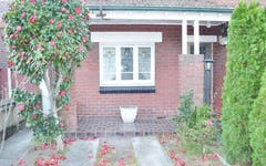 12 Loftus Crescent, Homebush NSW