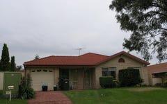 80 KOOKABURRA ROAD, Prestons NSW