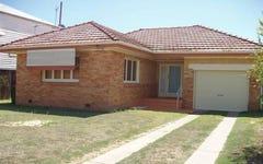 86A Barolin Street, Bundaberg South QLD