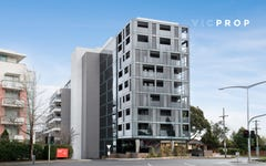 G06/5 Sovereign Point Court, Doncaster VIC