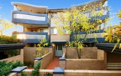 7/239 Victoria Avenue, Chatswood NSW