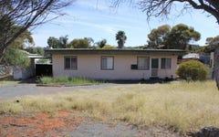 47 Gordon Adams Road, Kambalda East WA