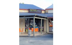 Address available on request, Canungra QLD
