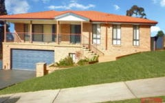 3 Clarence Street, Long Beach NSW