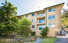15/1-9 Oxley Avenue, Jannali NSW