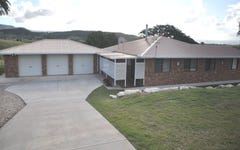158 Derrymore Road, Derrymore QLD