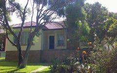 36 Edith Street, Waratah NSW