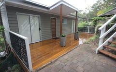 53 Horsfield Rd, Horsfield Bay NSW