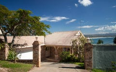 158 Lighthouse Rd, Byron Bay NSW