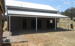 Address available on request, Murringo NSW