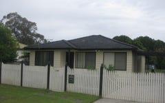 4 Clark Street, Weston NSW