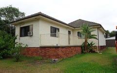 47 Riley Road, Leppington NSW