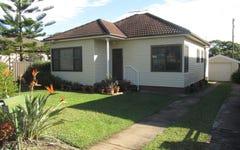 19 Cutcliffe, Regents Park NSW