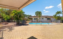 2 Parer Drive, Wagaman NT