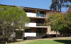 11/5-13 Dellwood Street, Bankstown NSW