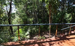 Address available on request, Billinudgel NSW