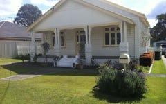 79 Maitland Street, Stanford Merthyr NSW