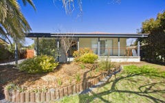 29 Maclaurin Crescent, Chifley ACT