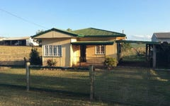 Address available on request, Kairi QLD