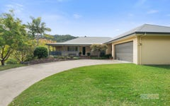 328 North Boambee Road, North Boambee Valley NSW
