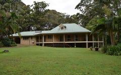 21B Cockatoo Place, Arakoon NSW