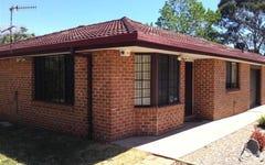 1/30 Crest Road, Ben Venue NSW