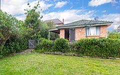 14A Balaclava rd, Eastwood NSW