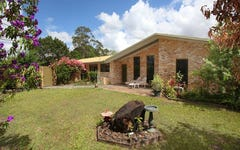74 Towen Mountain Road, Towen Mountain QLD