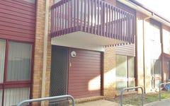 4/11 Warby Street, Campbelltown NSW