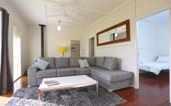 14 Tee Jay Terrace, Koolkhan NSW