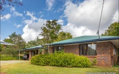 16 Sequoia Drive, North Tamborine QLD