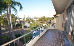 10/13 Campbell Crescent, Terrigal NSW
