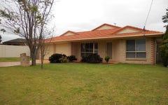 210 Spring Street, Middle Ridge QLD