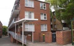 24/151B Smith Street, Summer Hill NSW