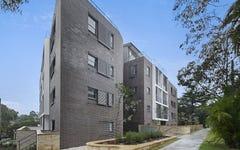406/17-21 Finlayson Street, Lane Cove NSW