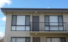 6/2 Park Street, Geelong VIC