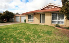 75 Truscott Drive, Ashmont NSW
