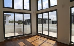 35/12-14 Carlingford Road, Epping NSW