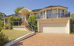 102 Norfolk Rd, North Epping NSW