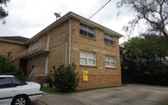 Address available on request, Woolooware NSW