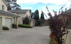 5/2-6 Andrew Avenue, West Pymble NSW
