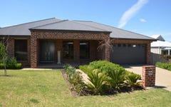 78 Atherton Crescent, Tatton NSW