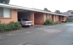 2/27 Isabel Street, Toowoomba City QLD