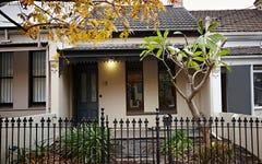 39 Wigram Road, Glebe NSW