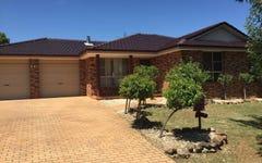 5 Woodside Road, East Tamworth NSW