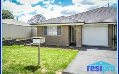 1/10 West Street, Greta NSW