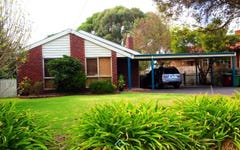 24 Ellwood Drive, Pearcedale VIC