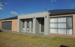 30 Melaleuca Street, Buronga NSW